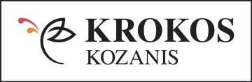 Krokos Kozanis